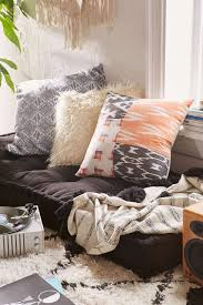 Urban Outfitters Vanity Rohini Daybed Cushion Daybed Urban Outfitters And Urban