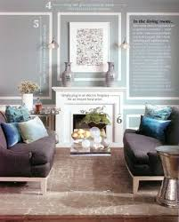 home interior blogs 28 beautiful southern home interior blogs home inteior and