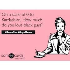 Team Black Guys Meme - ig teamblackguysmeme teamblackmeme twitter