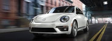 2016 Volkswagen Beetle In Jacksonville Fl