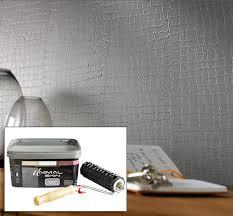 enduit decoratif cuisine peinture enduit decoratif anaima skin castorama effet beton