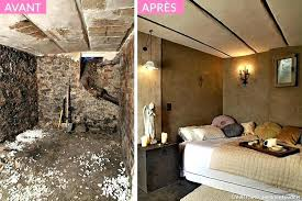 humidité dans une chambre chambre humide avant traitement avant traitement apr humidite