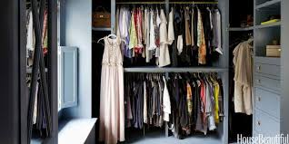 Wardrobe Organization | 18 best closet organization ideas how to organize your clost