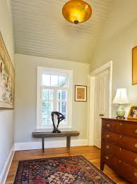 Cape Cod Interior Paint Colors Cape Cod Decorating Ideas For The Living Room Pictures To Pin On