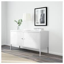 White Sideboard With Glass Doors Furniture Ikea Curio Cabinet Ikea Curio Glass Cabinet Buffet