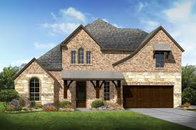 Shaddock Homes Floor Plans Wylie New Homes Find The Best New Home Builders In Wylie