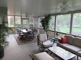 Decorating Screened Porch Windows Screened Porch Windows Inspiration For Porch Inspiration