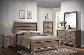 Overstock Com Bedroom Sets Bedroom Louisville Overstock Warehouse