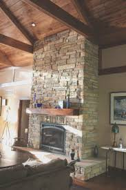 fireplace awesome fireplace store milwaukee images home design