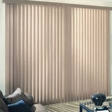 Best Blinds For Sliding Windows Ideas 79 Best Vertical Blinds Alternatives Images On Pinterest