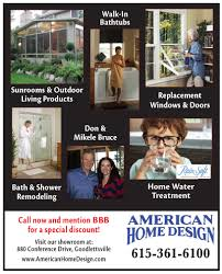 American Home Design Replacement Windows Find Bbb Accredited Window Installation And Service Companies Near
