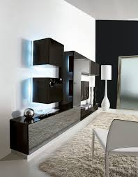 Modular Wall Units Blog Exclusive And Modern Wall Unit Design Ideas Modern Tv Wall