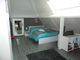 chambre gris et rose indogate com idee deco chambre gris
