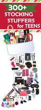 Teens Christmas Gifts - holiday gift guide gifts for teen girls holiday gift guide
