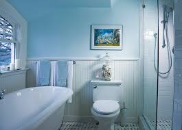 traditional bathrooms ideas traditional bathroom new york by