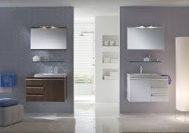 Bathroom Vanity Ideas Double Sink by Bathroom Vanity Ideas On Pinterest Stainless Steel Laminated
