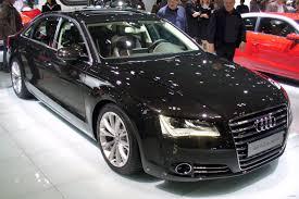 audi quattro price in india audi a8 4 2 fsi quattro cars price in india us uk advices
