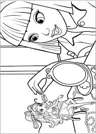 764 coloring pages printables images