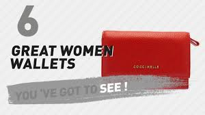 coccinelle women wallets top 10 collection new u0026 popular 2017