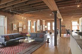 Tribeca Loft Orlando Bloom Purchases Tribeca Loft For 4 88 Million 6sqft