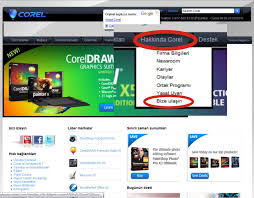 corel draw x4 error reading file corel error reading