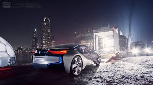 bmw i8 wallpaper recent wallpapers adorable 36 recent pictures hd quality zz xun