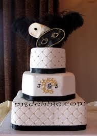 black and gold mardi gras and black gold white wedding cakes black gold wedding