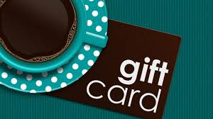 create a gift card how to create gift cards promos badges inside your restaurant
