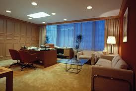 interior decoration for office simple executive office modern interior design ideas contemporary