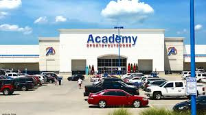 academy sports and outdoors phone number academy sports outdoors to open another tenn valley location