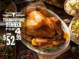 hy vee thanksgiving hy vee we do the cooking you get the credit order your