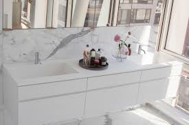 Corian Sinks Bathroom Hl23 Bathroom U2014 Sterling Surfaces Solid Surface Thermoforming