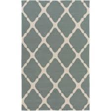 Outdoor Rugs Target 3x5 Indoor Outdoor Rugs Large Outdoor Carpet Rug Sizes Gray Indoor