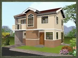 Home Builder Design Unique Home Builders Designs Home Design Ideas - Home builders designs