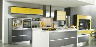 moben kitchen designs tips for a modern kitchen design and 15 modern kitchen design