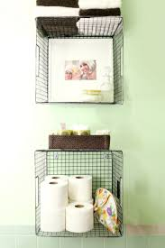 Storage For Towels In Bathroom 42 Bathroom Storage Hacks That Ll Help You Get Ready Faster