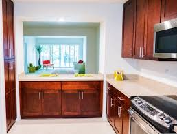 Kitchen Cabinets Honolulu Hawaii Building Supply U2013 Building Your Dreams With Aloha