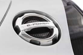 Porsche 918 Dark Blue - 2015 mclaren p1 vs 2015 porsche 918 spyder comparison motor trend