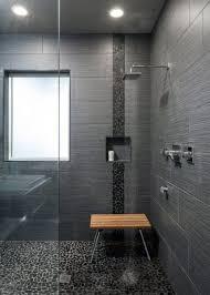 unique bathroom ideas top 70 best cool showers unique bathroom design ideas