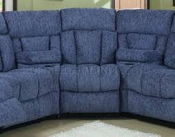 blue power reclining sofa garek reviews navy recliner cover