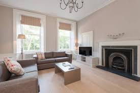 The  Best Family Hotels In Edinburgh UK Bookingcom - Family rooms edinburgh