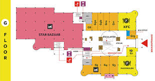 shopping center floor plan floor plan of shopping mall xamthoneplus us