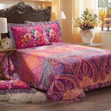 Nba Bed Set by Feather Design Duvet Cover Sets Ebeddingsets