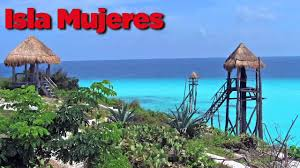 top 5 travel attractions cancun mexico travel guide