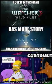 Destiny Meme - destiny memes best collection of funny destiny pictures