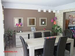 tableau design pour cuisine deco maison interieur taupe pour idees de deco de cuisine fraîche