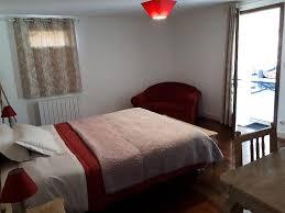 chambre nuit chambres d hôtes nuit d un jour chambres d hôtes montmerle sur saône