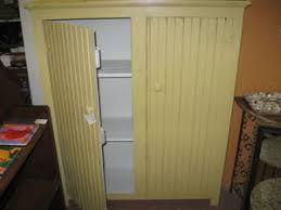 beadboard cupboard antique cupboards pinterest cupboard