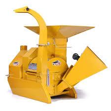 bxm42 chipper shredder chipper shredders 3 point hitch self