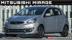 mitsubishi mirage sedan price 2018 mitsubishi mirage review rendered price specs release date